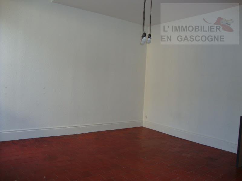 Rental apartment Auch 395€ CC - Picture 5