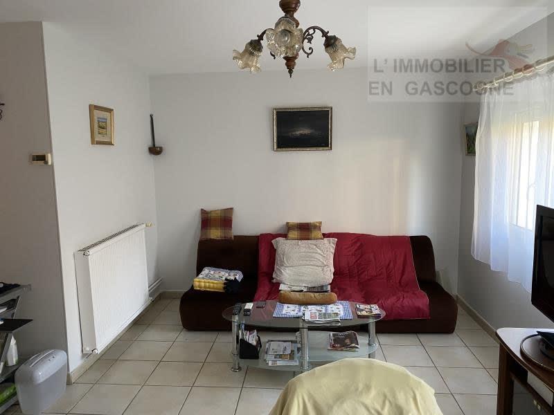 Sale house / villa Auch 128400€ - Picture 3