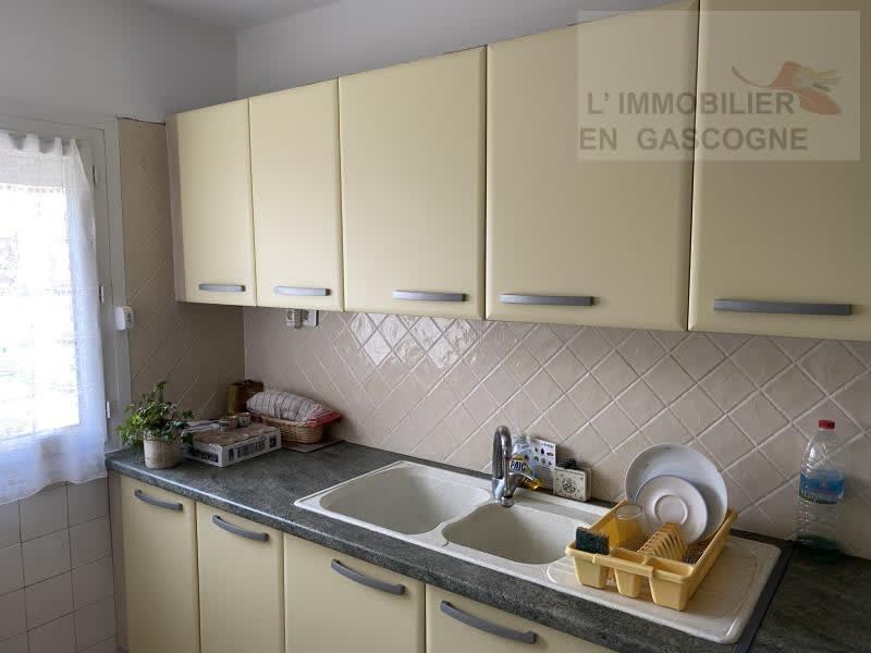 Sale house / villa Auch 128400€ - Picture 4