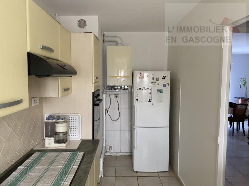 Sale house / villa Auch 128400€ - Picture 5