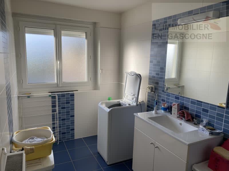Sale house / villa Auch 128400€ - Picture 6