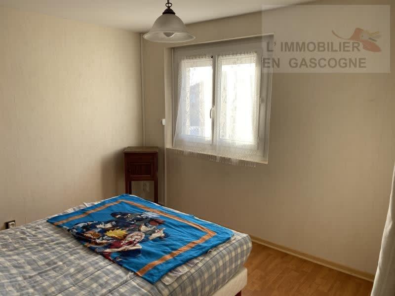 Sale house / villa Auch 128400€ - Picture 7