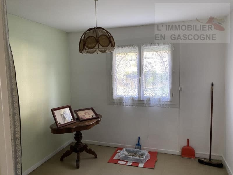 Sale house / villa Auch 128400€ - Picture 8