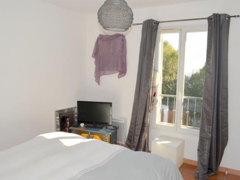 Sale house / villa Morieres les avignon 243000€ - Picture 5