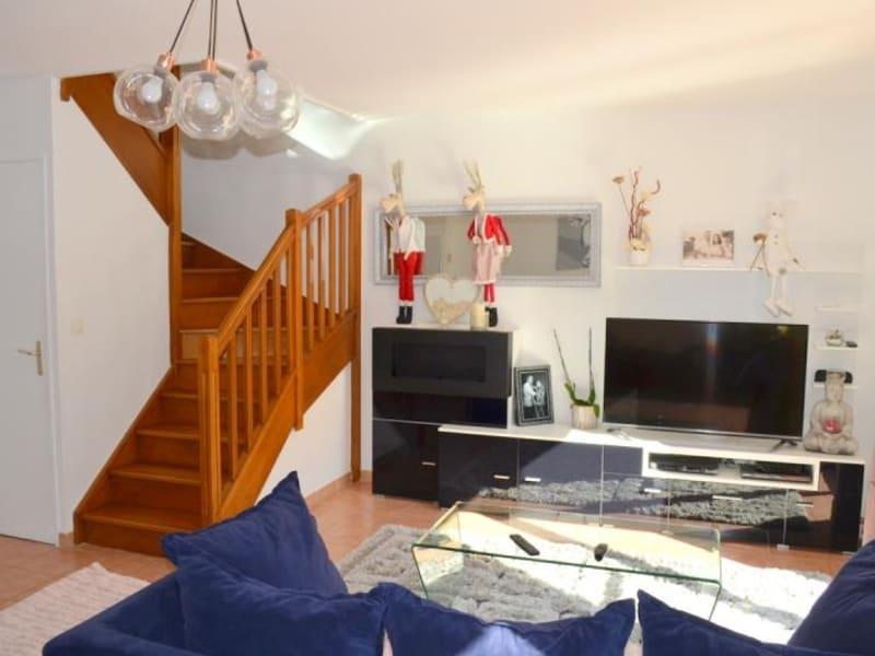 Sale house / villa Morieres les avignon 243000€ - Picture 6