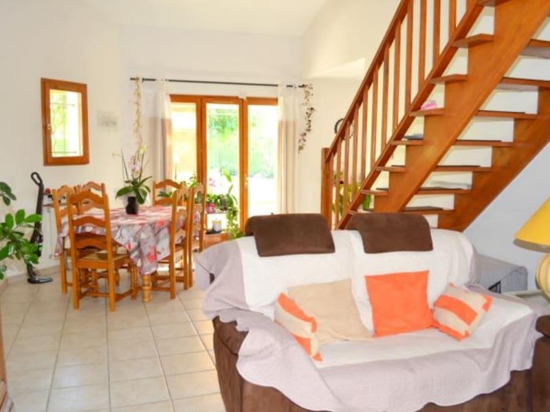 Vente maison / villa Cabannes 462000€ - Photo 2