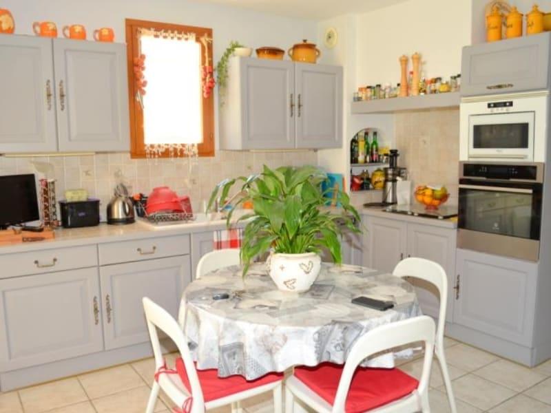 Vente maison / villa Cabannes 462000€ - Photo 3
