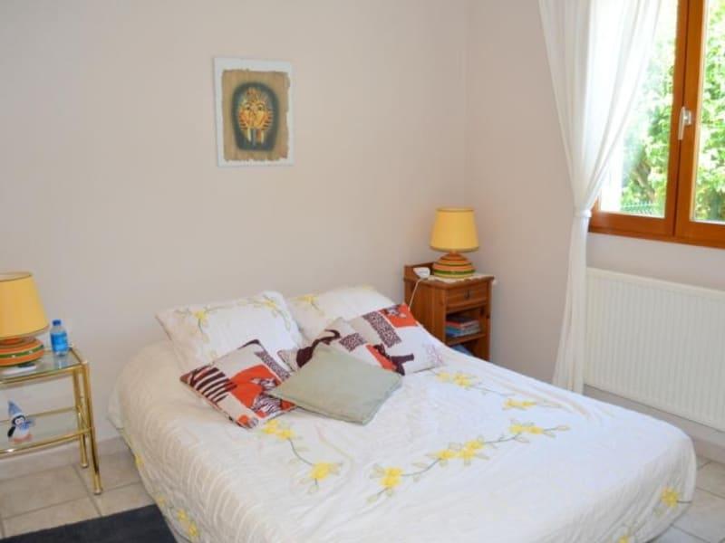 Vente maison / villa Cabannes 462000€ - Photo 8