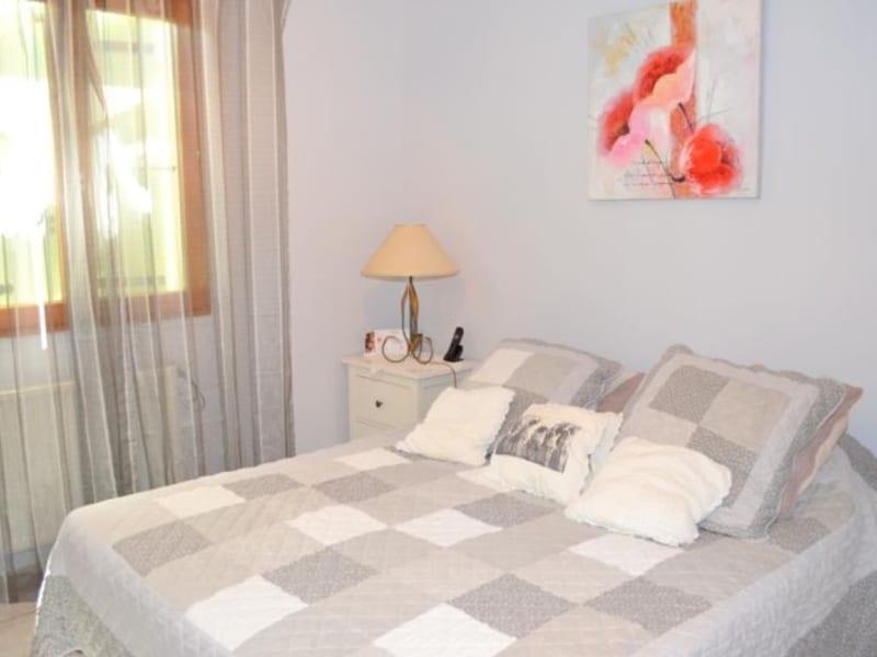 Vente maison / villa Cabannes 462000€ - Photo 9