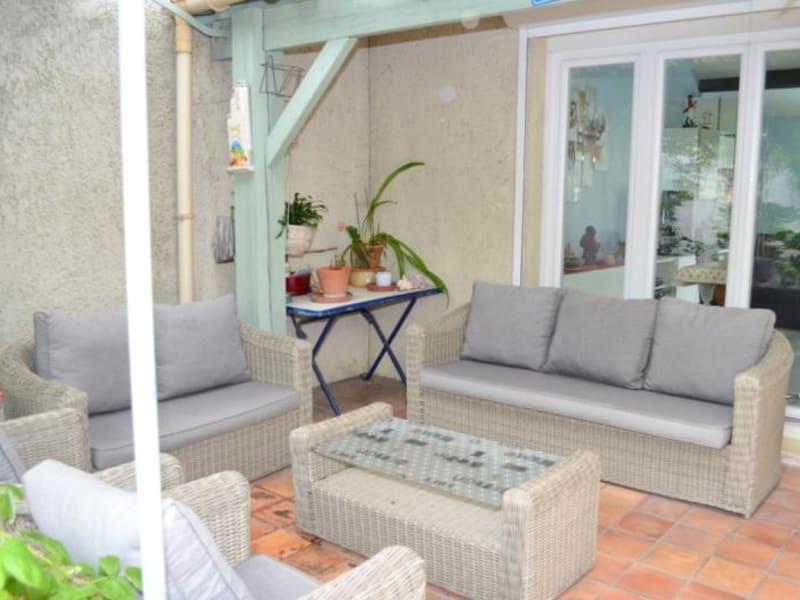 Vente maison / villa Le pontet 294000€ - Photo 1