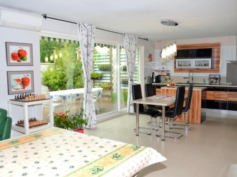 Vente maison / villa Le pontet 294000€ - Photo 2