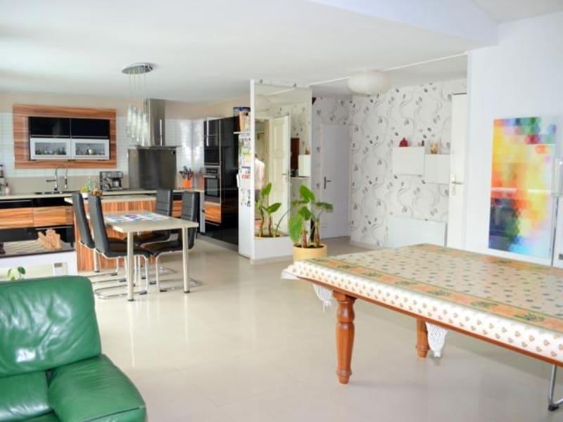 Vente maison / villa Le pontet 294000€ - Photo 4