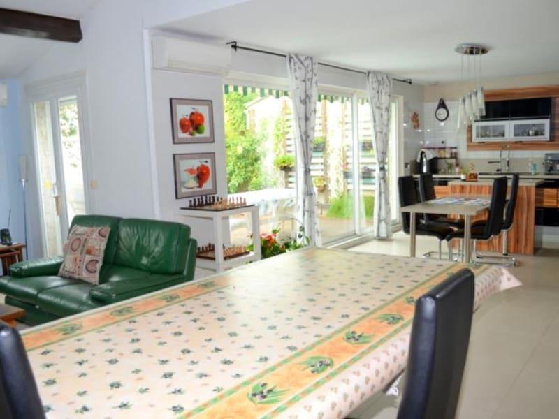 Vente maison / villa Le pontet 294000€ - Photo 6