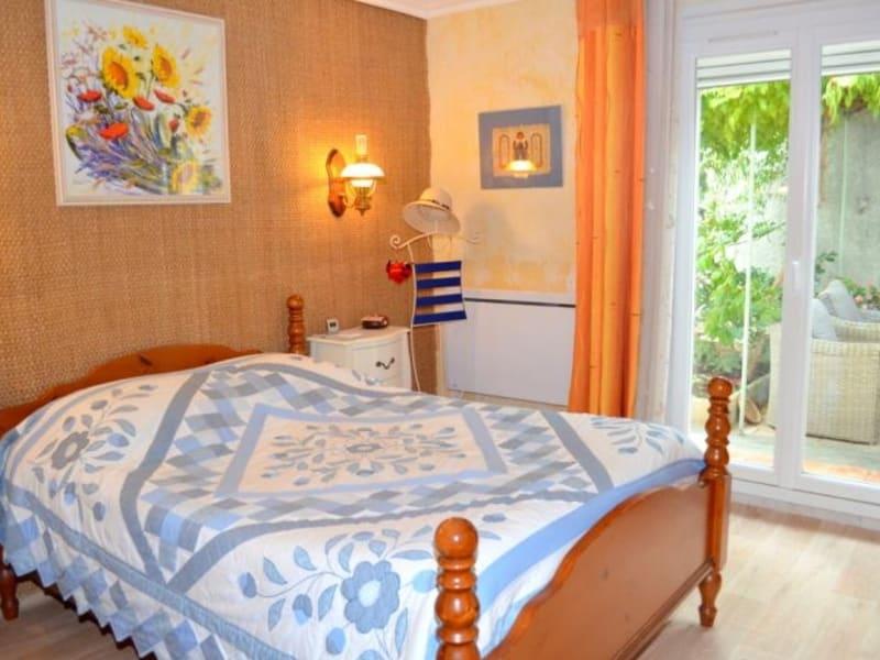 Vente maison / villa Le pontet 294000€ - Photo 8