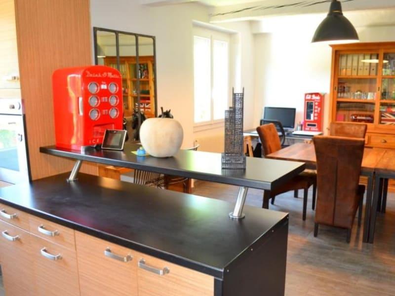 Sale house / villa L isle sur la sorgue 538000€ - Picture 3