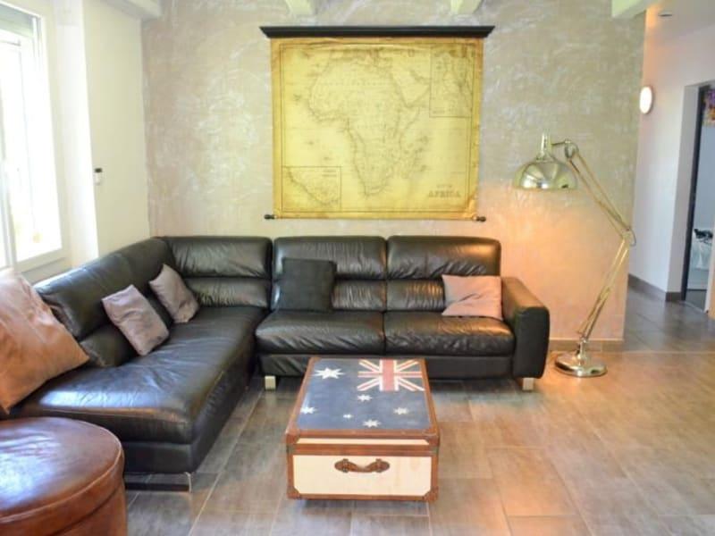 Sale house / villa L isle sur la sorgue 538000€ - Picture 4
