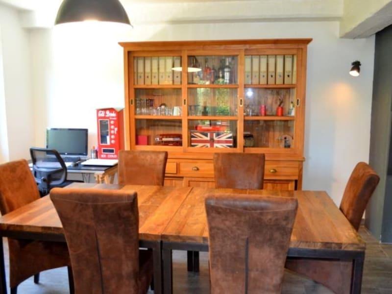 Sale house / villa L isle sur la sorgue 538000€ - Picture 5