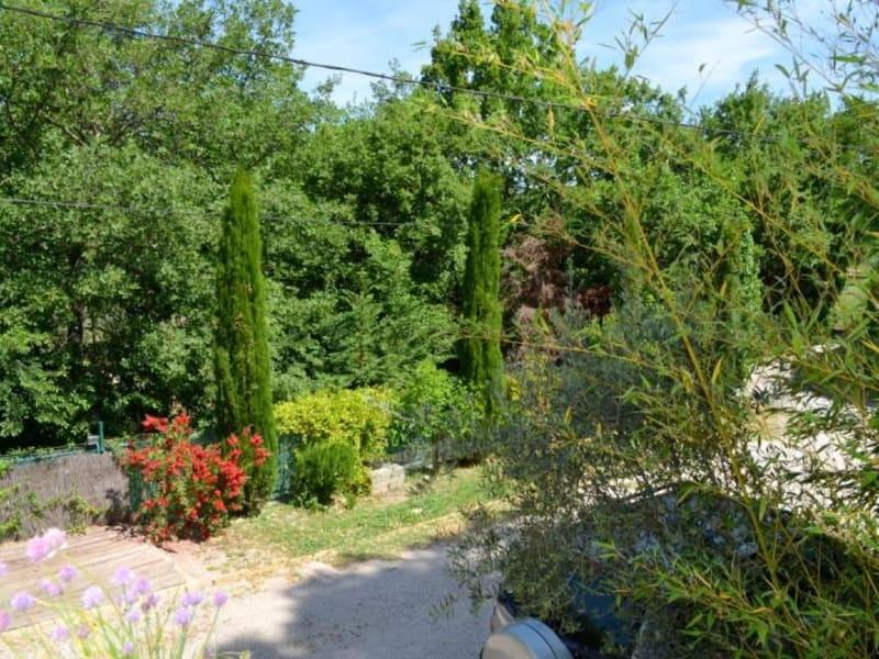 Sale house / villa L isle sur la sorgue 538000€ - Picture 6