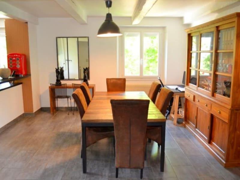 Sale house / villa L isle sur la sorgue 538000€ - Picture 7