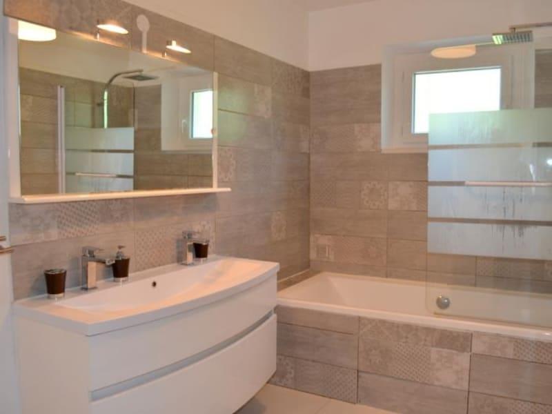 Sale house / villa L isle sur la sorgue 538000€ - Picture 8
