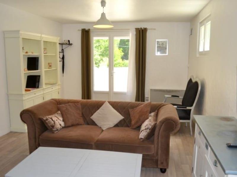 Sale house / villa L isle sur la sorgue 538000€ - Picture 10