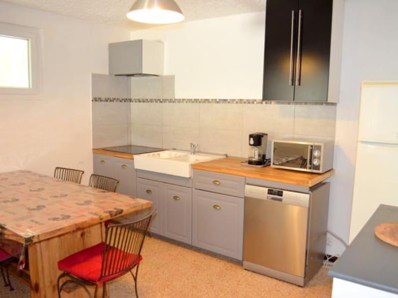 Sale house / villa L isle sur la sorgue 538000€ - Picture 11