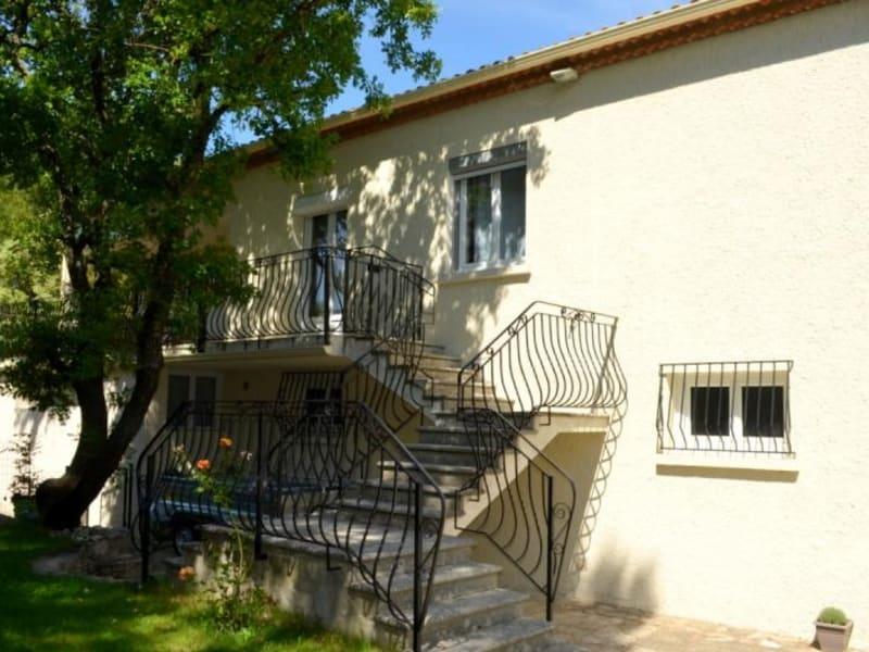 Sale house / villa L isle sur la sorgue 538000€ - Picture 12