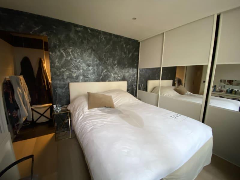 Vente appartement Lamorlaye 410000€ - Photo 3