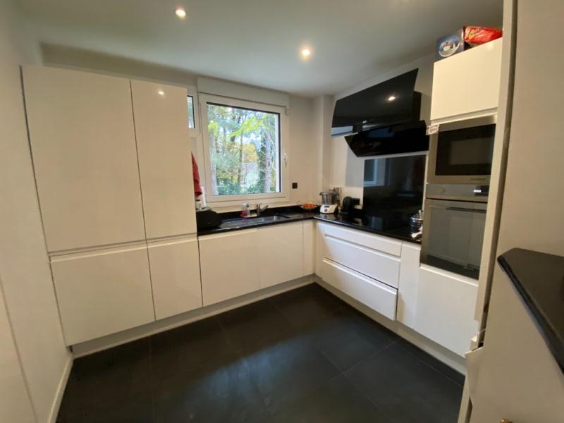 Vente appartement Lamorlaye 410000€ - Photo 6