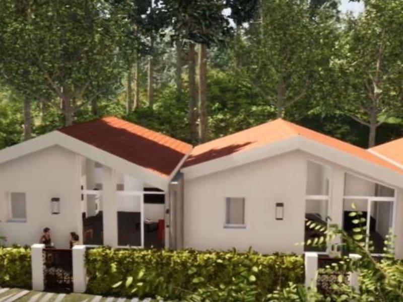 Vente maison / villa La tranche sur mer 185000€ - Photo 1