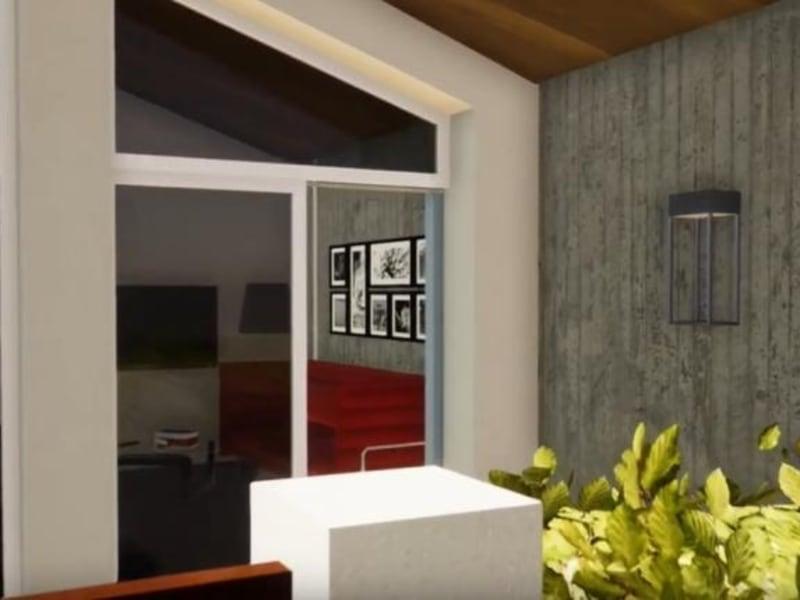 Vente maison / villa La tranche sur mer 185000€ - Photo 2