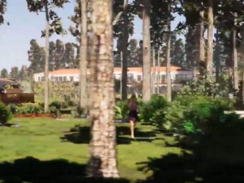 Vente maison / villa La tranche sur mer 185000€ - Photo 3