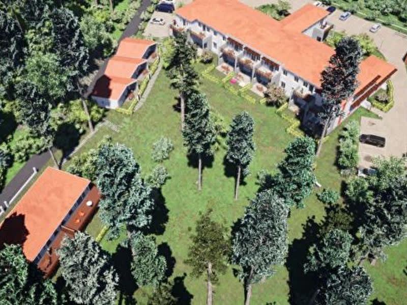 Vente maison / villa La tranche sur mer 185000€ - Photo 6