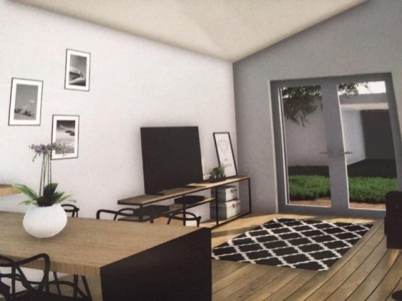 Vente maison / villa La tranche sur mer 185000€ - Photo 7