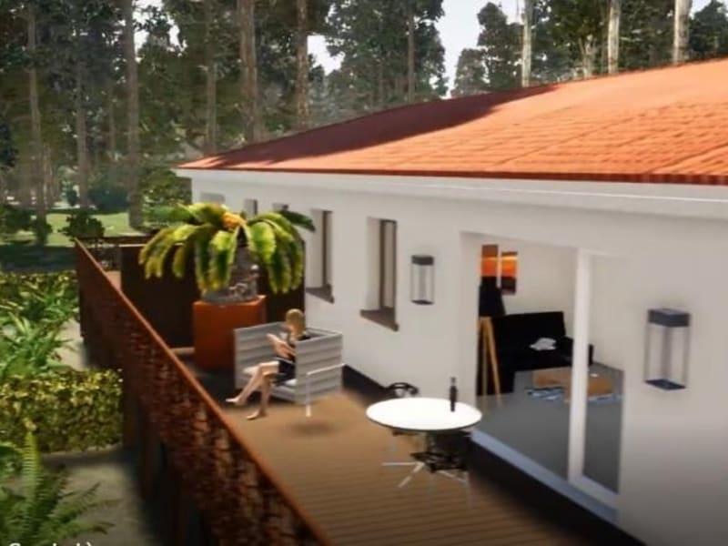 Vente maison / villa La tranche sur mer 277000€ - Photo 1