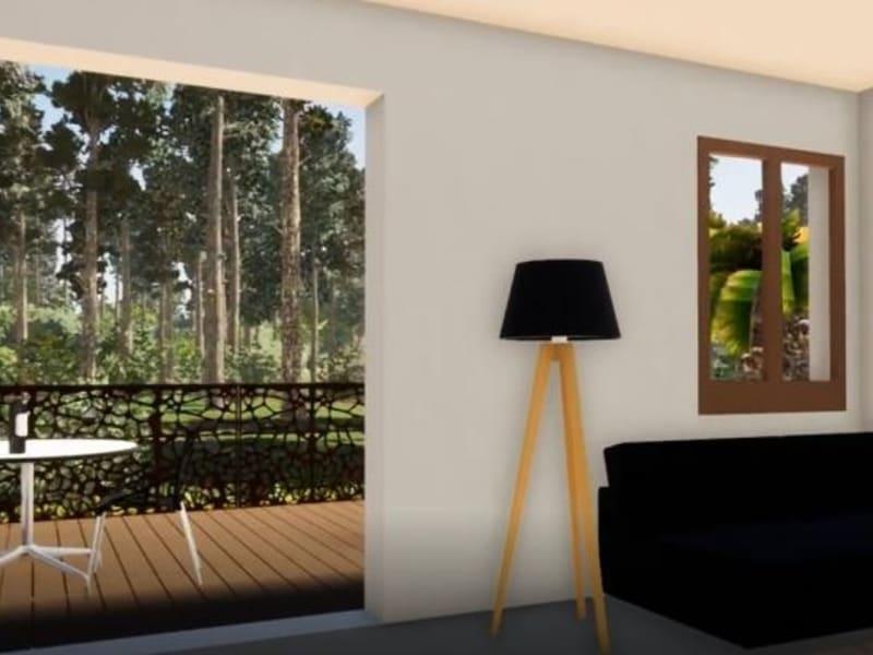 Vente maison / villa La tranche sur mer 277000€ - Photo 3
