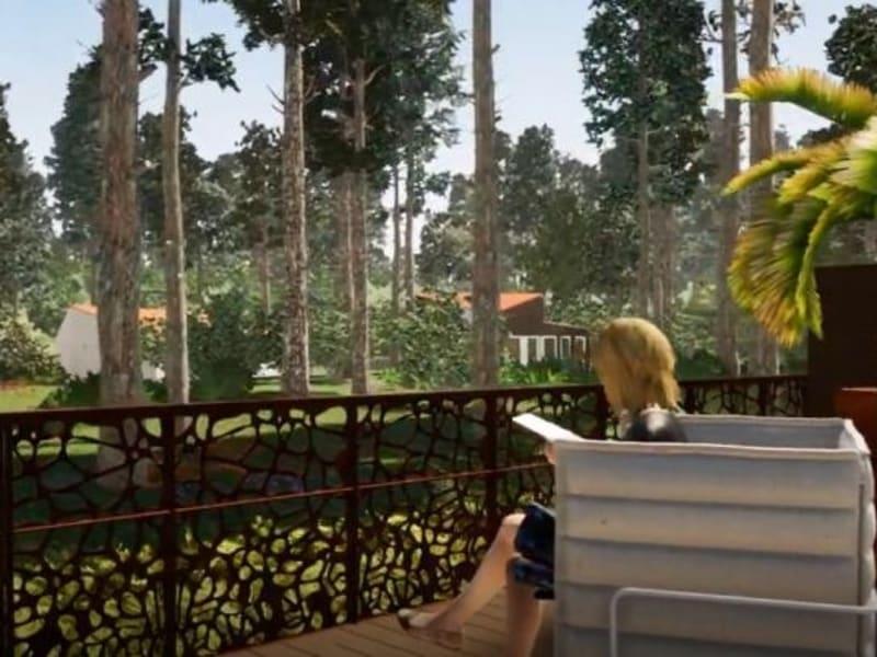 Vente maison / villa La tranche sur mer 277000€ - Photo 4