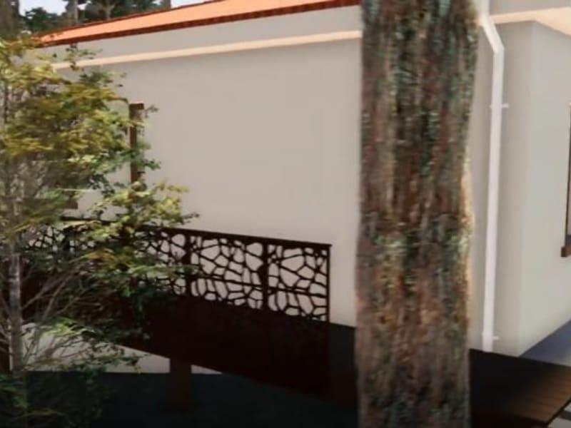 Vente maison / villa La tranche sur mer 277000€ - Photo 5