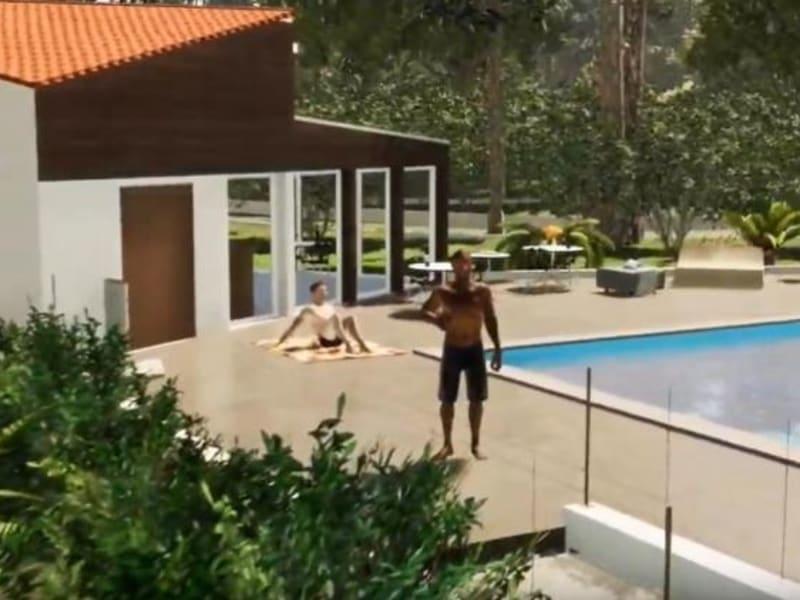 Vente maison / villa La tranche sur mer 277000€ - Photo 7