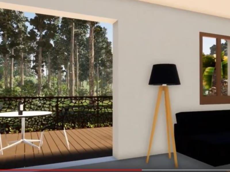 Vente maison / villa La tranche sur mer 277000€ - Photo 8