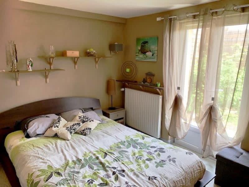 Vente maison / villa Longeville sur mer 236000€ - Photo 5