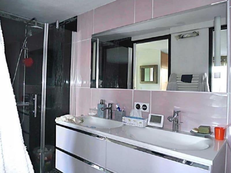 Vente maison / villa Longeville sur mer 236000€ - Photo 6