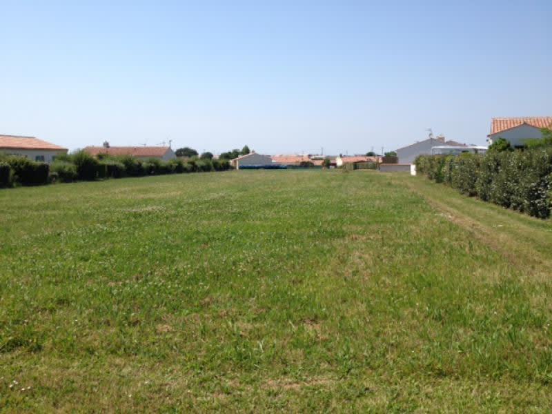 Vente terrain Angles 92400€ - Photo 2