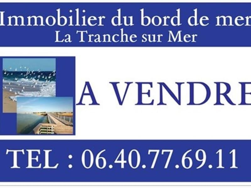 Vente terrain Angles 39000€ - Photo 2