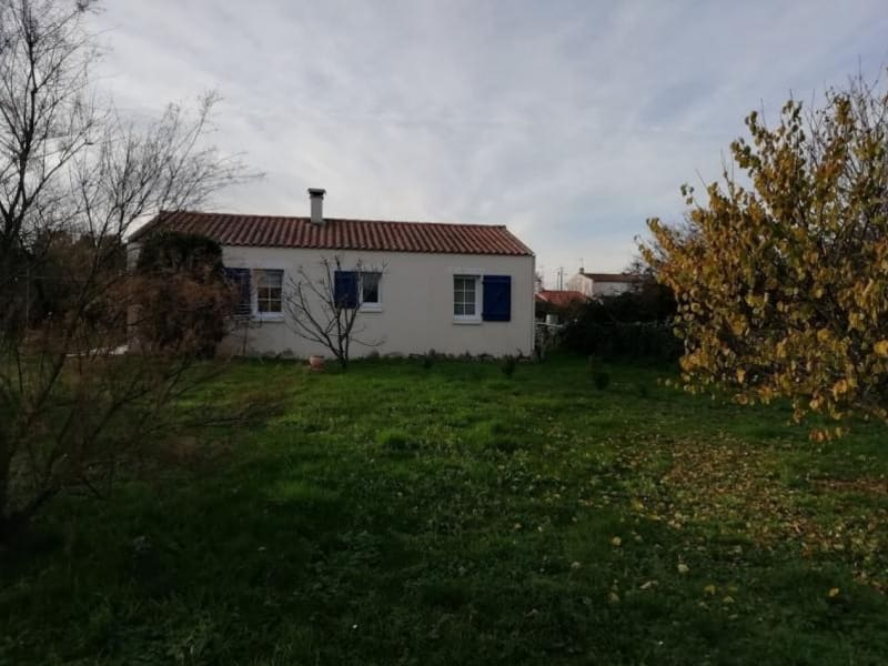 Vente maison / villa Angles 198500€ - Photo 8