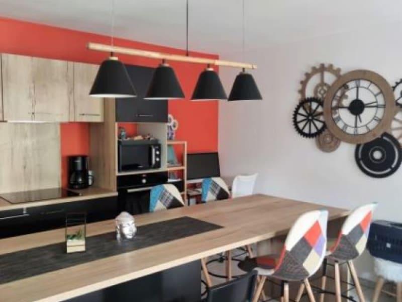 Vente appartement La ravoire 289000€ - Photo 4