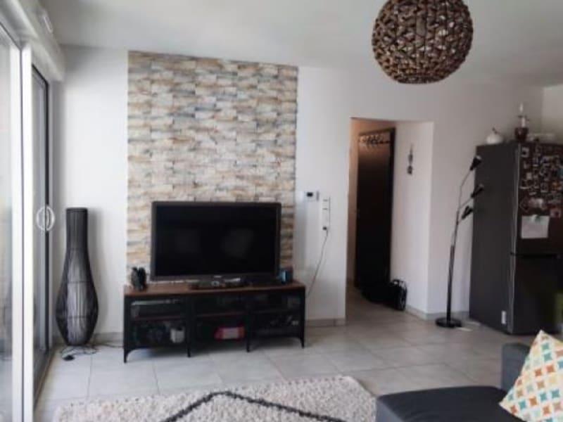 Vente appartement La ravoire 289000€ - Photo 6