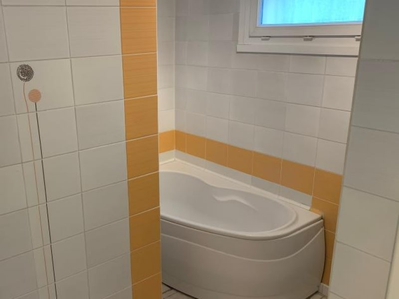 Vente appartement Chambery 156000€ - Photo 3