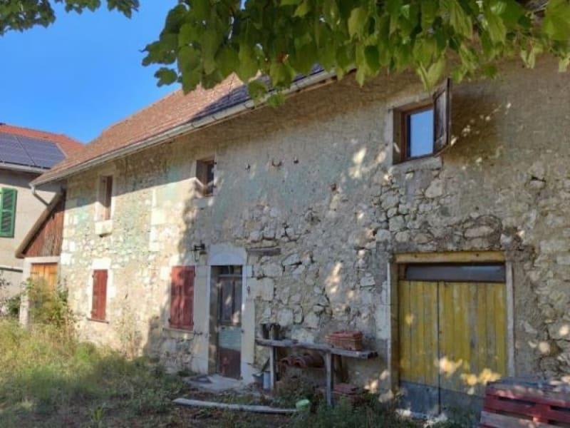 Vente maison / villa St pierre de curtille 160000€ - Photo 2
