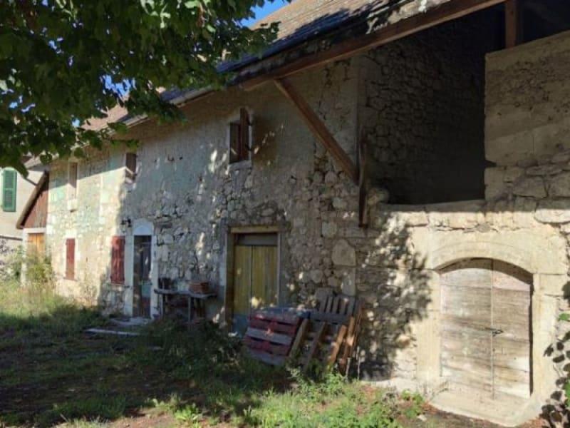 Vente maison / villa St pierre de curtille 160000€ - Photo 3